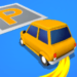 Park Master .APK MOD Unlimited money Download for android