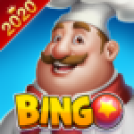 Bingo Cooking Delicious – Free Live BINGO Games .APK MOD Unlimited money Download for android