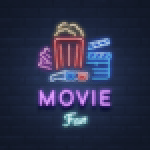 MovieFan Idle Trivia Quiz .APK MOD Unlimited money Download for android