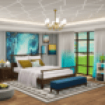 My Home Design Story Episode Choices .APK MOD Unlimited money Download for android