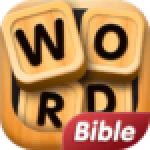 Bible Word Puzzle – Free Bible Word Games .APK MOD Unlimited money Download for android