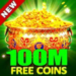 Tycoon Casino Free Vegas Jackpot Slots .APK MOD Unlimited money Download for android