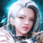 Goddess Primal Chaos – SEA Free 3D Action MMORPG .APK MOD Unlimited money Download for android