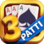 Teen Patti by Pokerist .APK MOD Unlimited money Download for android