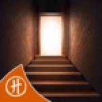 Adventure Escape Mysteries .APK MOD Unlimited money Download for android