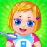My Baby Food – Cooking Game .APK MOD Unlimited money Download for android