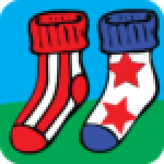 Odd Socks .APK MOD Unlimited money Download for android