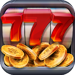 Vegas Casino Slots Slottist .APK MOD Unlimited money Download for android
