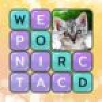 Word Search Puzzles with Pics – Free word game .APK MOD Unlimited money Download for android
