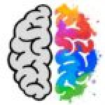 Brain Blow Genius IQ Test .APK MOD Unlimited money Download for android