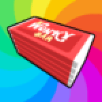 Candy Stacks 3D .APK MOD Unlimited money Download for android