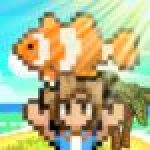 Fishing Paradiso .APK MOD Unlimited money Download for android