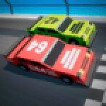 Idle Tap Racing .APK MOD Unlimited money Download for android