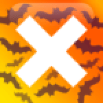 Kryss – The Battle of Words .APK MOD Unlimited money Download for android
