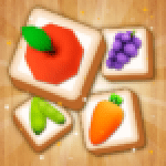 Match Triple 3D – Matching Puzzle Game .APK MOD Unlimited money Download for android