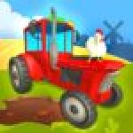 Perfect Farm .APK MOD Unlimited money Download for android