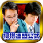 Shogi Live Subscription 2014 .APK MOD Unlimited money Download for android
