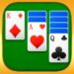Solitaire Play Classic Klondike Patience Game .APK MOD Unlimited money Download for android