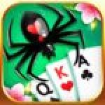 Spider Solitaire Fun .APK MOD Unlimited money Download for android