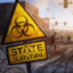 State of Survival – Funtap .APK MOD Unlimited money Download for android