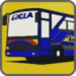 Bus Rela Solo – Purwodadi .APK MOD Unlimited money Download for android