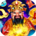Caishen Coin .APK MOD Unlimited money Download for android