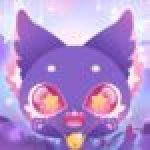 Dream Cat Paradise .APK MOD Unlimited money Download for android