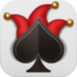 Durak Online by Pokerist .APK MOD Unlimited money Download for android
