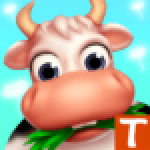 Family Barn Tango .APK MOD Unlimited money Download for android
