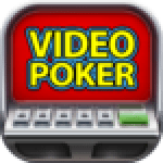 Video Poker by Pokerist .APK MOD Unlimited money Download for android
