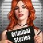 Criminal Stories Detective games with choices .APK MOD Unlimited money Download for android