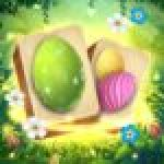 Mahjong Solitaire Spring Journey .APK MOD Unlimited money Download for android