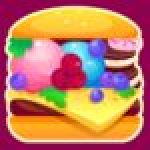 Mini Market – Food ooking Game .APK MOD Unlimited money Download for android