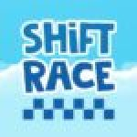 Shift Race .APK MOD Unlimited money Download for android
