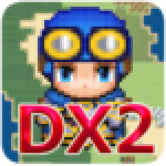 DragonXestra2 .APK MOD Unlimited money Download for android