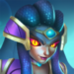I Am Archero – Roguelike Arcade Adventure Game .APK MOD Unlimited money Download for android