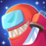 Imposter Attack .APK MOD Unlimited money Download for android