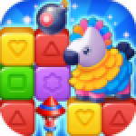 Toy Match Legend .APK MOD Unlimited money Download for android