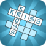 Astraware Kriss Kross .APK MOD Unlimited money Download for android