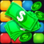 Block Puzzle Lucky Game .APK MOD Unlimited money Download for android