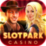 Slotpark – Online Casino Games Free Slot Machine .APK MOD Unlimited money Download for android