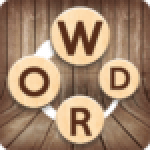 Woody Cross Word Connect Game .APK MOD Unlimited money Download for android
