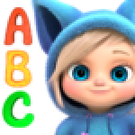 ABC Phonics and Tracing from Dave and Ava .APK MOD Unlimited money Download for android
