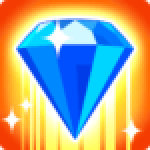 Bejeweled Blitz .APK MOD Unlimited money Download for android