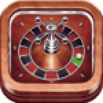 Casino Roulette Roulettist .APK MOD Unlimited money Download for android