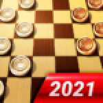 Checkers – Online Offline .APK MOD Unlimited money Download for android