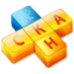 Crosswords and Keywords Puzzles For Free .APK MOD Unlimited money Download for android