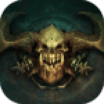 Dark Exile .APK MOD Unlimited money Download for android