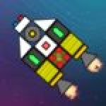 Droneboi – Space Building Sandbox Multiplayer .APK MOD Unlimited money Download for android