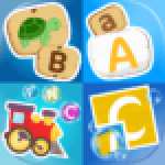 Games for Kids – ABC .APK MOD Unlimited money Download for android